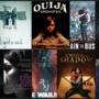2016 horror films